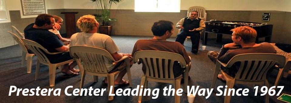 Slider 2 - long group meeting